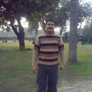 imranniazi's profile photo