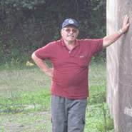 nestoryiansens's profile photo