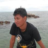 pongsatornfiniam's profile photo