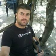 semontallah's profile photo