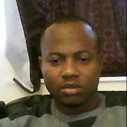 Dejavu3333's profile photo