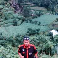 tripamungkas1904's profile photo