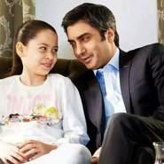 hazemhazem91's profile photo