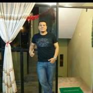 richardalex3's profile photo