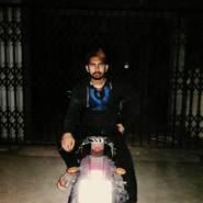 mujahid9898's profile photo
