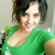 mram1000's profile photo