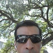 carlosramirez201's profile photo
