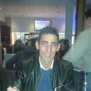 manuelrodrigues12's profile photo