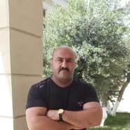 samiralasgarov's profile photo