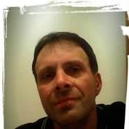 knapphubert's profile photo