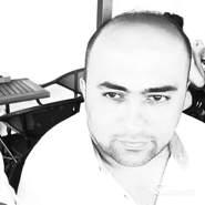 muratcanatmaca's profile photo