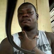 samuelaglina's profile photo