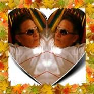 alejandrolop4's profile photo