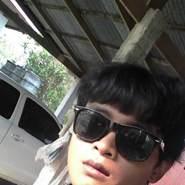 user_akj2967's profile photo