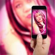 lafosaumani's profile photo