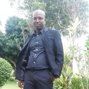 kamagateousmane's profile photo