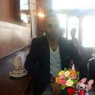 yousseftaki1's profile photo
