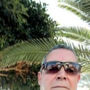 franciscoalcara5's profile photo