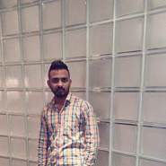 singhkhushdeep9's profile photo