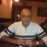 sorinhongu's profile photo