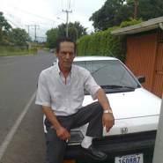 gerardochinchillab's profile photo