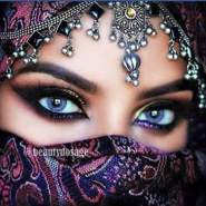 fatimaaburabee's profile photo