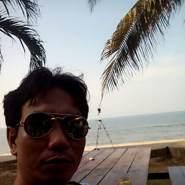 kasemlioklang's profile photo