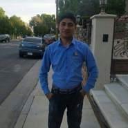nelsongarcia28's profile photo