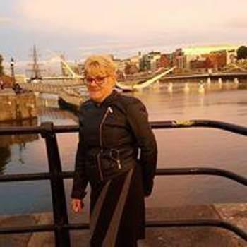 halinka878_Dublin_Single_Female