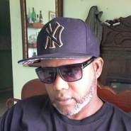 carrenguerrero's profile photo