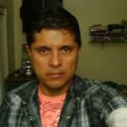 joel82_74's profile photo