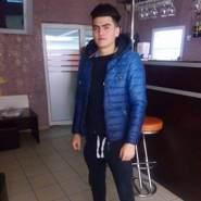 alexucv's profile photo