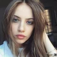 canan_yilmaz96's profile photo