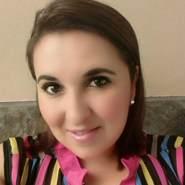 vanefigueroamoreira's profile photo