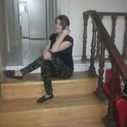 royaelizade5's profile photo