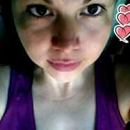 Azul_09's profile photo