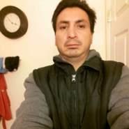 manuel_remache_45's profile photo