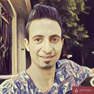 hossam505's profile photo