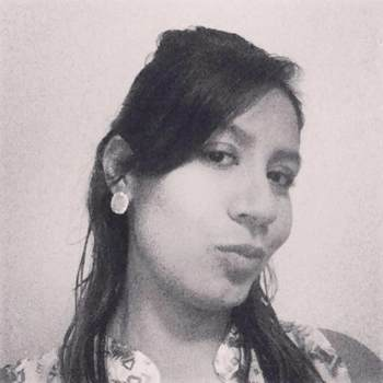 melanieperez4_Arkansas_Single_Female