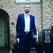 ahmadmooood's profile photo