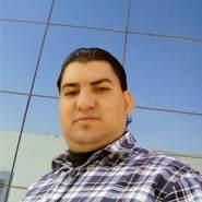 moemenabdelnaeim's profile photo