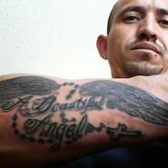 guadaluperodrig21's profile photo