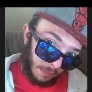 seslar69's profile photo