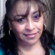 mariahernandez73's profile photo