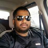 javeed_shaik_31's profile photo