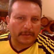juancarlosrojasmedin's profile photo