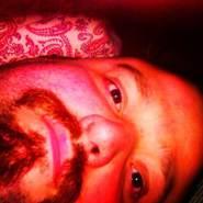 lloydmason's profile photo