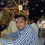 ashrafmohi's profile photo