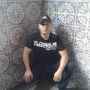 hichamhannane1's profile photo