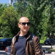 alexandrughioca's profile photo